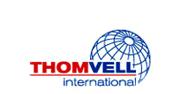 THOMVELL International