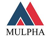 MULPHA