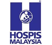 HOSPIS MALAYSIA