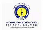 National Productivity Council