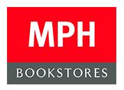 MPH Bookstores