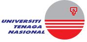 Universiti Tenaga Nasional