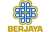 Berjaya