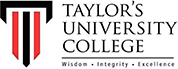 Taylor's University College