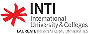 INTI International University & Colleges