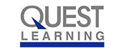 Quest Learning