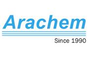 Arachem