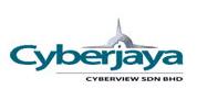 Cyberjaya