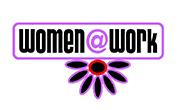 women @ work