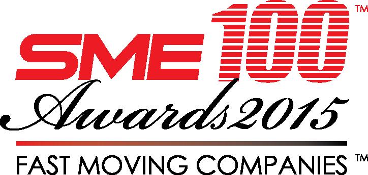 SME-logo