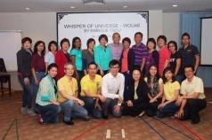 WOU46 Group.jpg