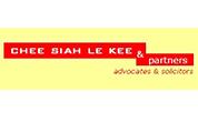 CHEE SIAH LE KEE & partners