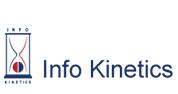 Info Kinetics