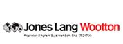 Jones Lang Wootton