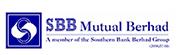SBB Mutual Berhad