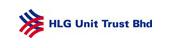 HLG Unit Trust Bhd