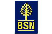 Bank Simpanan National