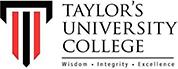 Taylor's University College