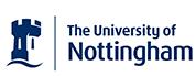 The University of Nottingham