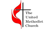 The United Methodist Church