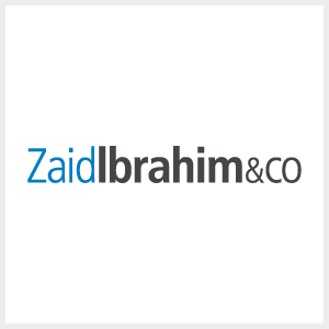 Zaid Ibrahim & Co