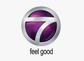 Sheila on NTV7 – LOOK GOOD & FEEL GOOD