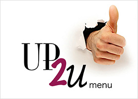 UP2U Personal Image Grooming Short Courses